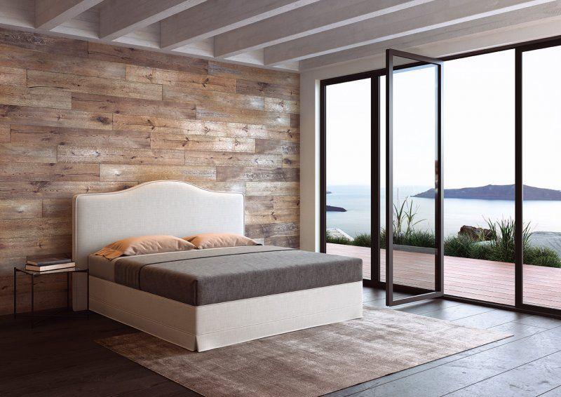 Κρεβάτι Aias